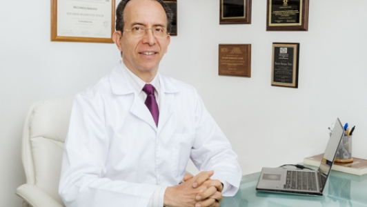 DR. EDUARDO RODRÍGUEZ ATAÍDE